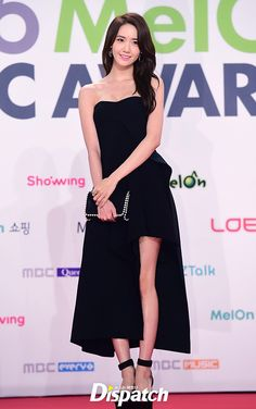Welcome to FY! GIRLS GENERATION, the best source for photography, media, news and all things related to the girl group Girls' Generation. Im Yoon Ah, Yoona Snsd, Black Love Art, 1 Girl, Korean Model, Kpop Fashion, Girls Generation, Asian Beauty, Asian Girl