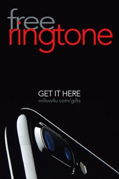 best ringtone for every phone
