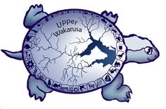 #CSR #GlobalBrain #WakarUSA Watershed mapXchange RO/CS File-ID: KU-CReSIS_EarthSea-IPCCWG_x4-722a2