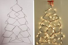 Some Great and Creative DIY Christmas Ideas Anyone Can Do | Diy & Crafts Ideas Magazine