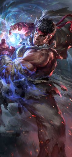 ryu street fighter v 2020 iPhone X Wallpapers Marvel Artwork, Game Art, Video Game Art, Fighter, Art, Anime Wallpaper, Ryu Street Fighter, Mortal Kombat Art, Comic Art Sketch