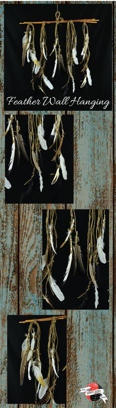 Add softness to home decor with feathers. So many to choose from wholesale at www.midwestdesignimports.com