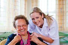 Elder Care in Sand Springs, OK – 7 Communication Tips for Talking to Senior Parents