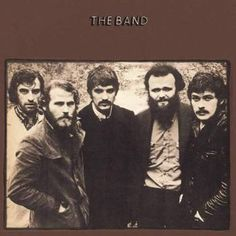 T100_albums_TheBand