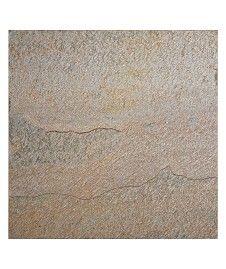 Pale Shiva Quartzite Riven... Floor Size 30cm x 30cm £40.22 /m2
