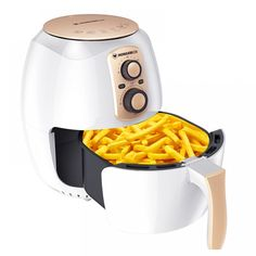 3.8L Multifunction Air Fryer  Price: $ 222.67 & FREE Shipping  #diy #homestyle #picoftheday #details #manziljamil #wood #kitchen #photooftheday