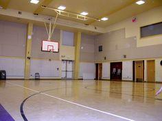 10 Gymnasiums Ideas Indoor Basketball Court Indoor Basketball Metal Buildings