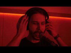 "Nailery - ""Goodbye"" (LIVE at Eurovox) - YouTube"