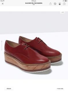 80dc1d4b4 Vestimenta Masculina, Sapatos Formais, Calçados Oxford, Nó Alto, Vestidos,  Moda