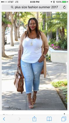 7f857d7ba73 499 Best Curvy.ology images in 2019