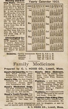 free to print  vintage 1903