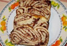 French Toast, Gluten Free, Healthy Recipes, Cooking, Breakfast, Cukor, Food, Glutenfree, Kitchen