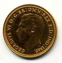1937 KING GEORGE VI GOLD HALF SOVEREIGN COIN, Proof Sovereign, Proof Gold COin, Gold Sovereigns, Half Sovereigns, Gold Coins For Sale in London, Quality Gold Coins, 1stsovereign.co.uk