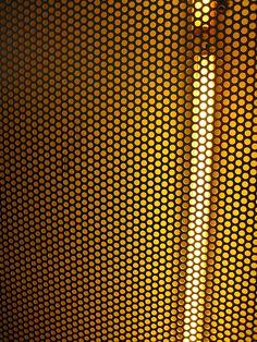 steel lattice | Casa do Musica, OMA Rem Koolhaas