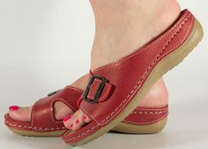 I Need To Know, Mary Janes, Flats, Shoes, Fashion, Loafers & Slip Ons, Moda, Zapatos, Shoes Outlet