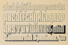 Sickels Alphabet Graffiti Lettering Fonts, Tattoo Lettering Fonts, Hand Lettering Alphabet, Hand Drawn Lettering, Graffiti Alphabet, Creative Lettering, Cool Lettering, Handwritten Letters, Types Of Lettering
