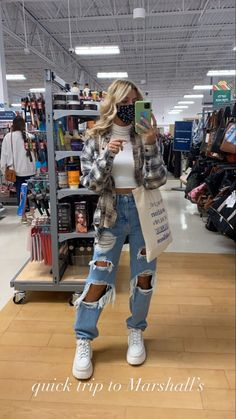 Winter Fashion Outfits, Cute Casual Outfits, Retro Outfits, Outfits For Teens, Fall Outfits, Vintage Outfits, Simple Outfits, Stylish Outfits, Tomboy Fashion