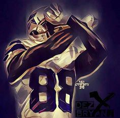 Fans of the Dallas Cowboys - Community - Google+ 2ee84bce111