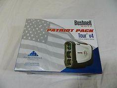 Golf Entfernungsmesser Tour V3 : Great iphone mounts images golf carts side view tripod