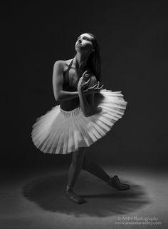 Studio session with Atlanta dance photographer Amanda Neeley. Portrait Photographers, Amanda, Ballet Skirt, Dance, Studio, Photography, Fashion, Dancing, Moda
