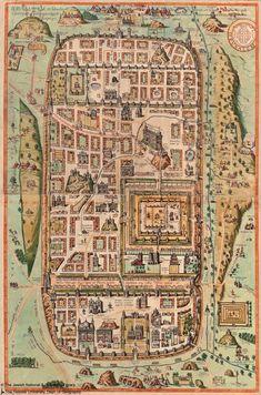 Gerusalemme al tempo di Gesù