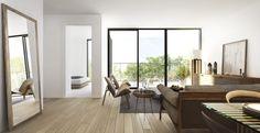 Toorak Park - Koichi Takada Architects - Sydney