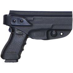 G-Code XST Standard Kydex Holster, schwarz, rechts Kydex Holster, Tactical Gear, Hand Guns, Coding, Firearms, Pistols, Programming