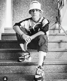 Freestyle Rap, Perfect Boy, Parkour, Wattpad, Hip Hop, Crushes, My King, Nude, Boys
