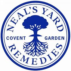 "Neal's Yard Remedies: ""What matters to us are people, their health and their happiness. We're obsessed with discovering and delivering natural ways to improve health and wellbeing through our outstanding natural and organic skin and body care products. Organic Beauty, Organic Skin Care, Eco Beauty, Chillout Zone, University Of Westminster, Mango, Neals Yard Remedies, Baby Oil, Facial Oil"