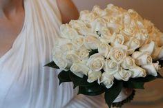 Clara's Flower Studio Weddings - Clara's flower studio.