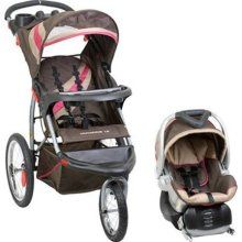 dfe7a106797f babytrend expedition Jogging Stroller