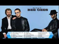 Best Songs Of Bee Gees [Full Songs HD] || Bee Gees's Greatest Hits