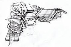 Image result for guns and roses tattoo