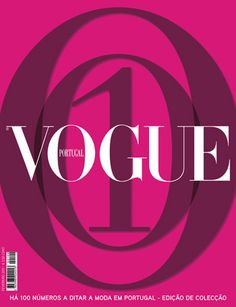 Creative Use of Typography in Magazine Covers Gq, Typography Letters, Lettering, Vogue Portugal, Chalkboard Fonts, Beer Label Design, Visual Hierarchy, Best Free Fonts, Vogue Covers