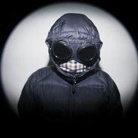 KGB - Club Ripper ( Free Tune ) by kgbdubstep on SoundCloud