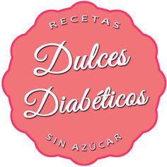 How Keiko Freed Diabetes – How I Freed Myself from Diabetes Sin Gluten, Stevia, Tortas Light, Blood Sugar Diet, Cure Diabetes Naturally, Healthy Cake, Diabetes Treatment, Sugar Free Recipes, Diabetic Friendly