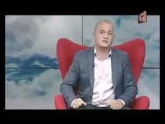Магия денег  Секрет привлечения денег #4  Интервью с А  Дуйко Кайлас