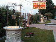 El Brasero de Don Pedro, Madrid - Opiniones de restaurantes - TripAdvisor