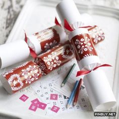 Lovely Christmas Decorating Ideas - Christmas Decorations