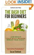 DASH Diet for Beginners - Lose Weight, Lower Blood Pressure, and Improve Your Health -  http://frugalreads.com/dash-diet-for-beginners-lose-weight-lower-blood-pressure-and-improve-your-health/ -  DASH Diet for Beginners - Lose Weight, Lower Blood Pressure, and Improve Your Health Wed, 8 Jan 2014 12:15:51 GMT $2.99  Please bear in mind that prices at Amazon may change at any moment. If you see something you want - snag it while it's hot!