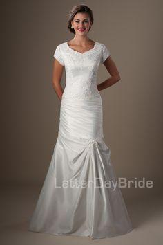 Lace (Wedding) : Marcelo
