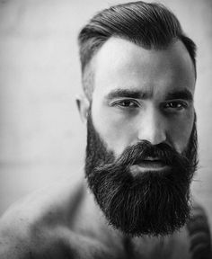 Actions prove who someone is. Words only prove who they want to be. So are you just going to talk about growing a beard or are you actually throwing away your razors and start growing your beard? ✌ ♚  ℬℳ ♚ --- All rights to their respective owners. Conflict of interests? Email us! #Beardmuscles #BeardUpOrManDown
