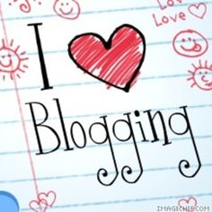 The Principal Blog: Blogging Technology Lesson Plan