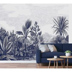 Provence, Next At Home, Pure Products, Wallpaper, Inspiration, Design, Home Decor, Club, Palette