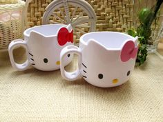 Hello Kitty Milk Cup - Hello Kitty Cups - Hello Kitty Stores
