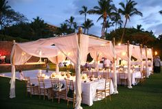 Image result for outdoor wedding venues