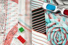 3d-wallpaper-ona539-1