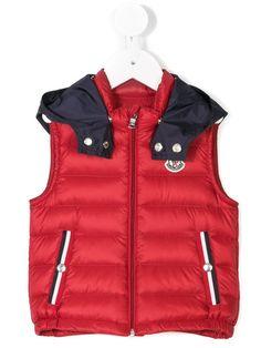 39 beste afbeeldingen van winter coats kids Kinderkleding