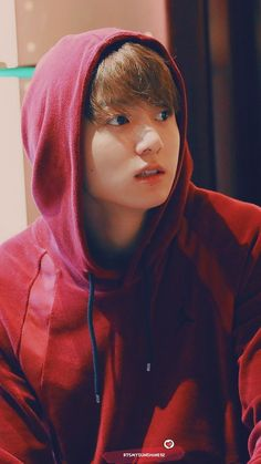 Jeon Jungkook decides to send a message to his plateau, Park Jimin. … T … … – BTS Wallpapers Foto Jungkook, Bts Taehyung, Foto Bts, Jungkook Lindo, Bts Selca, Kookie Bts, Jungkook Cute, Jungkook Abs, Bts Bangtan Boy