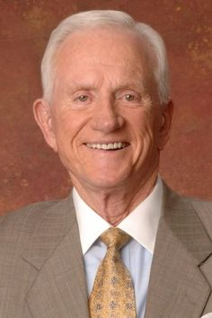 Frank Broyles: a great coach and a great man College Football Coaches, Coaching, Google, Image, Training